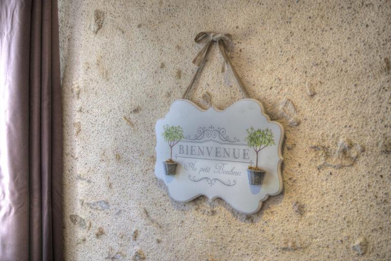 Gîte de charme Châteaux de la Loire Blois Chambord Cheverny Beauval