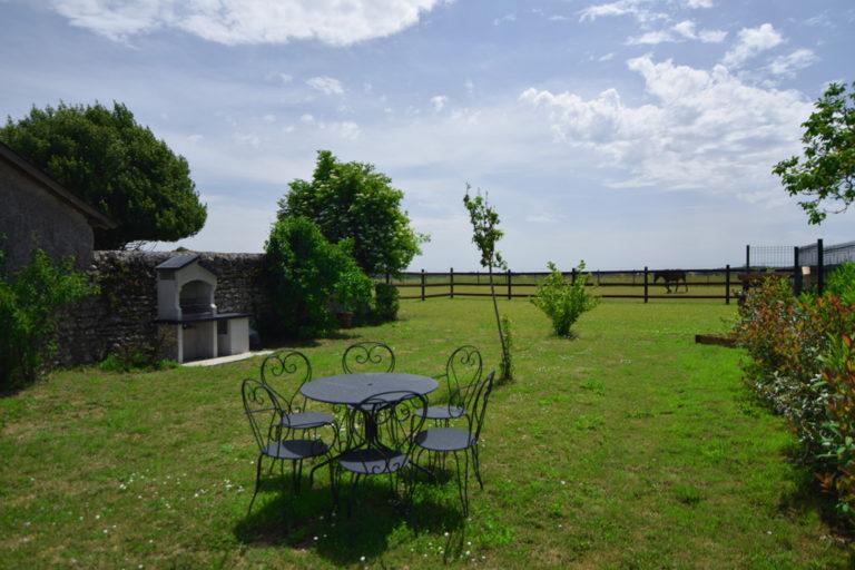 Gîtes ruraux Châteaux de la Loire Blois Chambord Cheverny Beauval